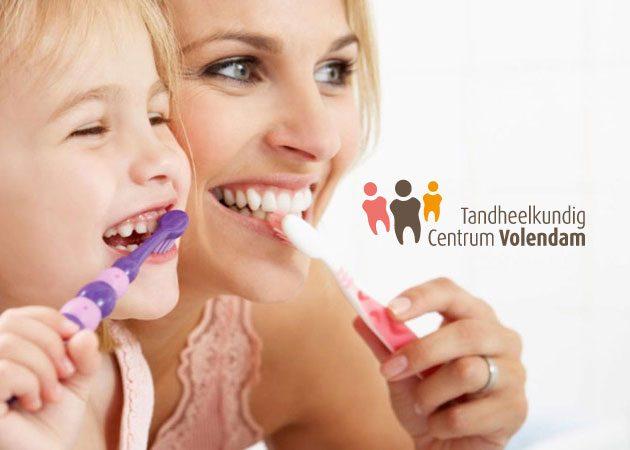 Tandheelkundig Centrum Volendam
