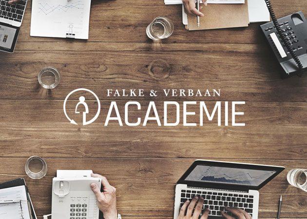 Falke & Verbaan Academie
