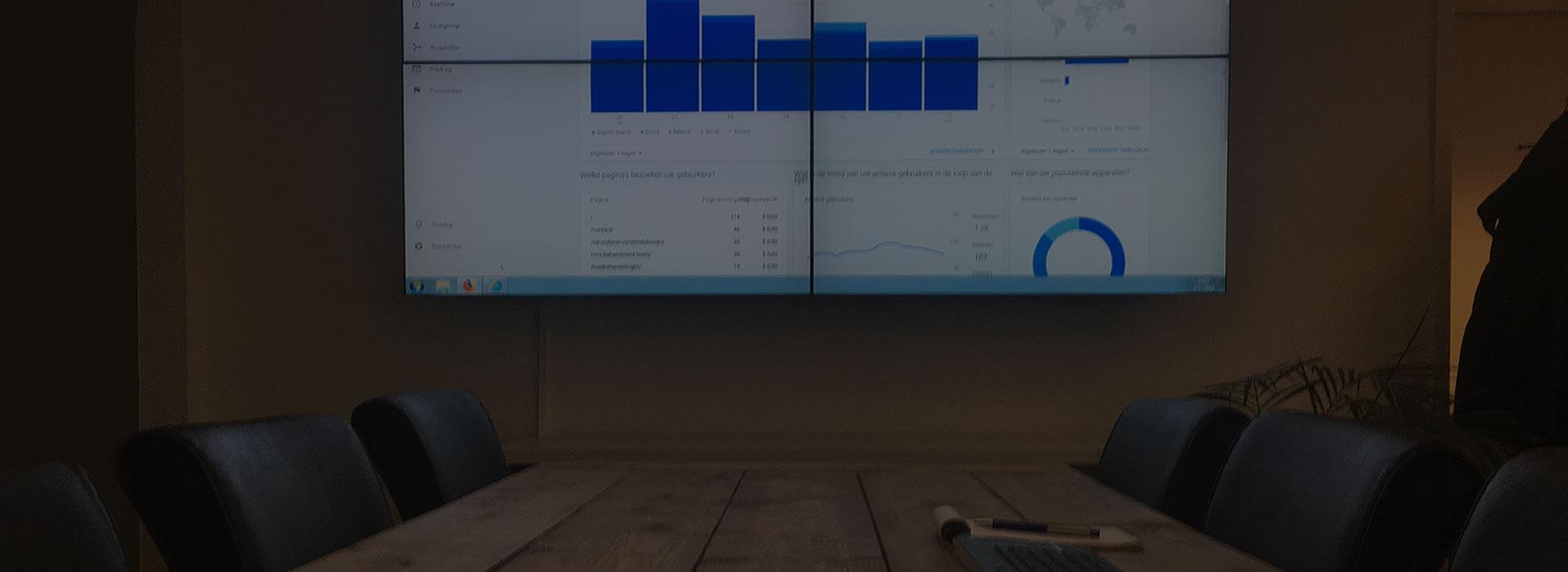 SEDERO-Volendam-websites-webshops-webwinkel-beeldschermreclame